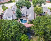 170 E Bethel Road, Coppell image