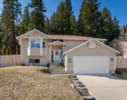 945 N Armstrong Dr, Coeur d'Alene image