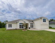 28 Longfellow Dr, Palm Coast image