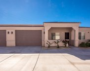 3470 Candlewood Dr Unit 108, Lake Havasu City image