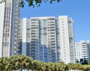 2715 N Ocean Blvd Unit 9B, Fort Lauderdale image