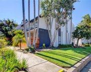 2108     Rockefeller Lane   E, Redondo Beach image