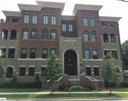 103 Cleveland Street Unit Unit 203D, Greenville image