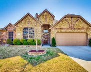 1103 Brigham, Forney image