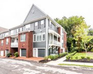 866 Elmhurst, Sewickley image