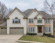 10121 Nw River Hills Drive, Parkville image