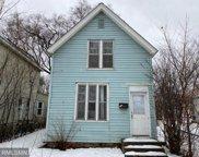 99 Sycamore Street W, Saint Paul image