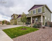 6985 Edmondstown Drive, Colorado Springs image