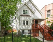 3024 North Troy Street, Chicago image