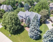 17708 ROLLING WOODS, Northville Twp image