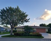 104 Sandpiper Ave, Royal Palm Beach image