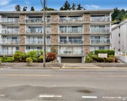 2104 Alki Ave SW Unit 405, Seattle image