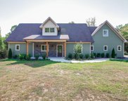 8006 Rose Ridge Pvt Ln, Fairview image