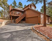 29859 Park Village Drive, Evergreen image