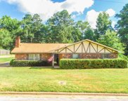 1504 Woodway, Gilmer image