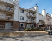 481 South Kalispell Way Unit 101, Aurora image