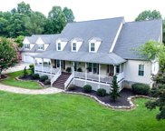 1024 Ferrell Lane, Knoxville image