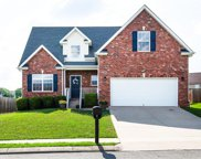 1303 Carmack Ct, Spring Hill image