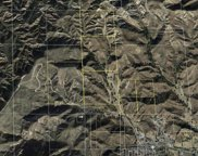 Silver Strand Ranch, Castaic image