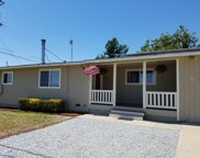 709 Lakeview Rd, Watsonville image
