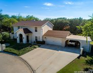 102 Montwood, Seguin image