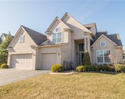 7766 ROSEWOOD, West Bloomfield Twp image