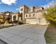 17914 Bella Luna Way, San Antonio image