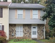 3546 Kennesaw Station Drive NW, Kennesaw image