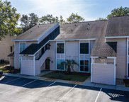 4454 Little River Inn Ln. Unit 706, Little River image