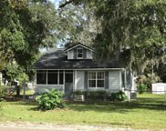 10639 OLD KINGS RD, Jacksonville image