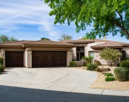 714 E County Down Drive, Chandler image