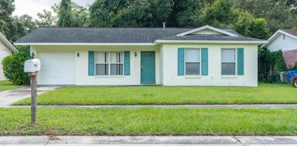 729 Holly Terrace, Brandon
