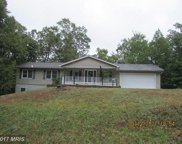 463 BRONCO TRAIL, Lusby image