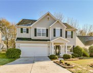 2853  Island Point Drive, Concord image