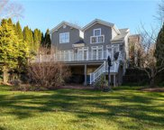 3 Fieldstone  Lane, Oyster Bay image