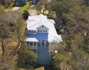 116 Sw Yacht Drive, Oak Island image