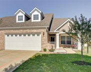 12230 Halite  Lane, Fishers image