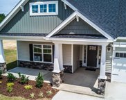 2224 Wood Stork Drive, Conway image