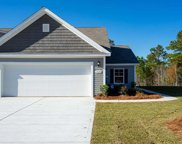 1728 Berkley Village Loop Unit Lot #136, Myrtle Beach image