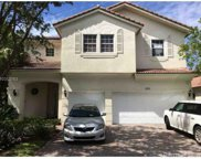 1878 Nw 74th Ave, Pembroke Pines image