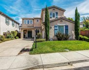 5601 Creekview Dr, Dublin image