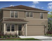 687 169th Place, Broomfield image