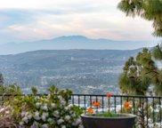 611   S Frontier Court, Anaheim Hills image