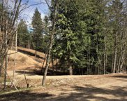 85 Olympic Dr, Sandpoint image