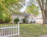 3916 40th Street, Des Moines image