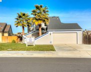 4701 Spinnaker Way, Discovery Bay image