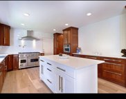 1459 E Kristianna Cir N, Salt Lake City image