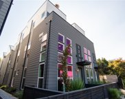 6240 Corson Ave S Unit C, Seattle image