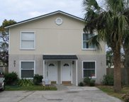 549 6TH AVE South, Jacksonville Beach image