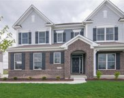 5281 Sweetwater  Drive, Noblesville image